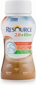Resource 2.0+Fibre
