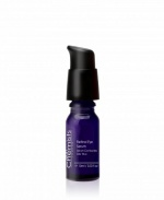 Retinol Eye Serum