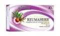 Reumaherb