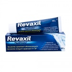 Revaxil