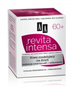 Revita Intensa 60+