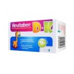 Revitaben D+K