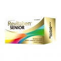 Revitaben Senior