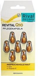 Revital Q10