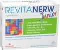 Revitanerw Junior