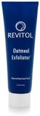 Revitol Oatmeal Exfoliator