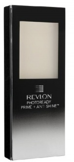 Revlon Photoready Prime+Anti Shine