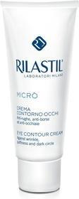 Rilastil Micro