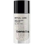 Ritual Care
