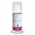 Rosaline Cream