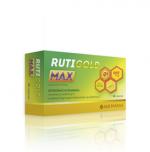 Ruti Gold Max