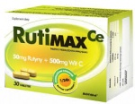 Rutimax Ce