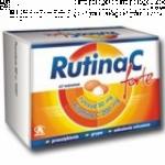 RutinaC Forte