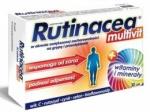 RUTINACEA MULTIVIT