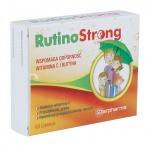 RutinoStrong