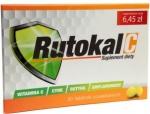 Rutokal C