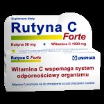 Rutyna C Forte