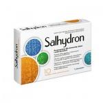 SALHYDRON