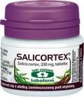 Salicortex