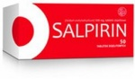 Salpirin