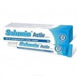 Salumin Activ