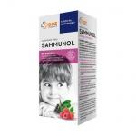Sammunol