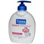 Sanex Dermo Hygiene