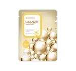 SeaNtree Collagen Mask Sheet