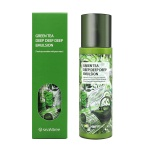 SeaNtree Green Tea Deep Emulsion