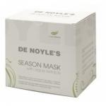 Season Mask