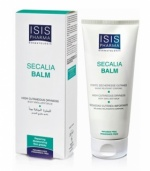 Secalia Balm