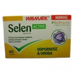 Selen Active