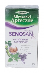 Senosan fix