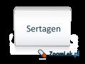 Sertagen
