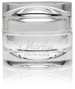 Sharley Youth Elixir