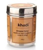 Shikakai Khadi