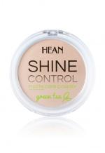 Shine Control