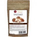 Shitake – ekstrakt w proszku