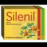 Silenil