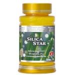Silica Star