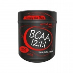 Simply The Best BCAA 12:1:1