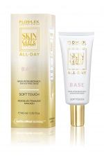 Skin Care Expert Base