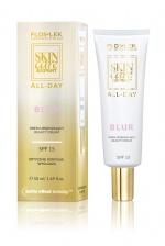 Skin Care Expert Blur