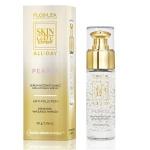 Skin Care Expert Pearls