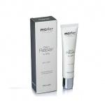 Skin Repair M-SRc