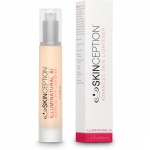 Skinception Illuminatural 6i