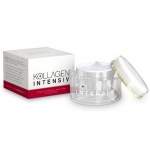 Skinception Kollagen Intensiv