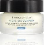 SkinCeuticals A.G.E.