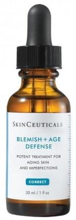 SkinCeuticals BLEMISH