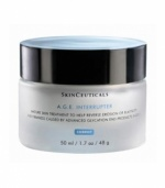 SkinCeuticals Interrupter